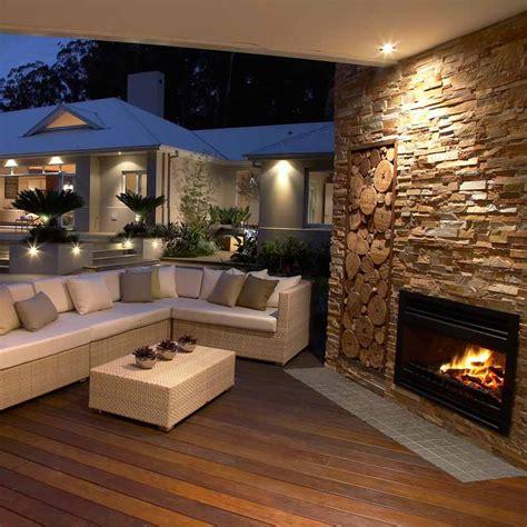 outdoor fireplace australia outdoor heating outdoor fireplaces alfresco fires