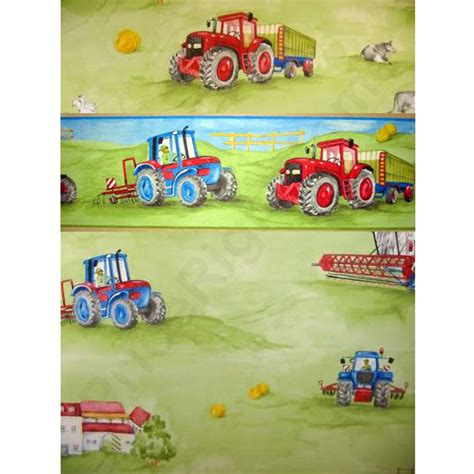 childrens borders for bedrooms uk boys themed wallpaper borders kids bedroom cars dinosaur space wall decor ebay