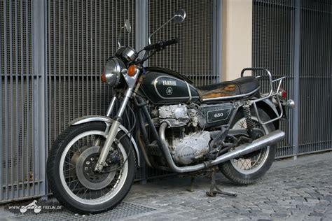 Motorrad Ohne Verkleidung Fahren by Motorrad Fahren Im Winter Als Anf 228 Nger Ohne Garagenplatz