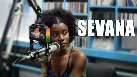 sevana talks relationship with protoje says she would