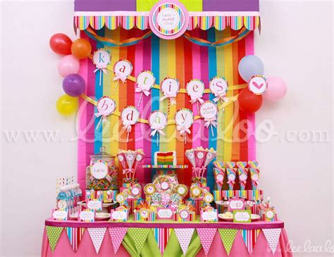 Themes Lollipop | candy sweets dessert birthday quot lollipop birthday
