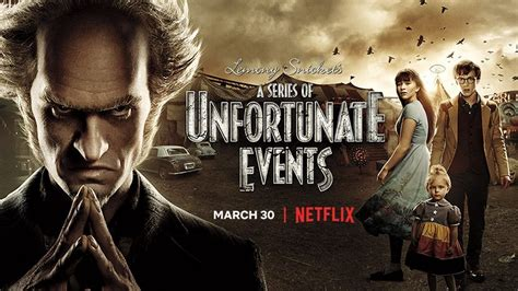 katsella a series of unfortunate events a series of unfortunate events season 2 complete 480p