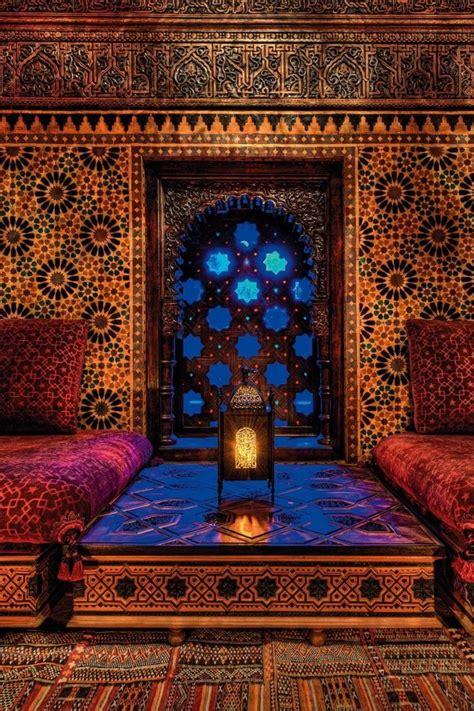 orientalische m 246 bel und die besten 17 ideen zu indische m 246 bel auf pinterest