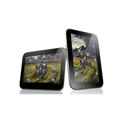 Tablet Lenovo K1 ideapad tablet k1 jual ideapad tablet k1 harga ideapad tablet k1