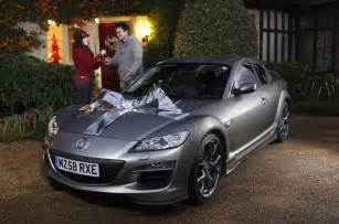 top sport cars review mazda sports cars