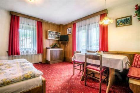 appartamenti affitto colfosco alta badia appartamenti fiordalisi colfosco alta badia