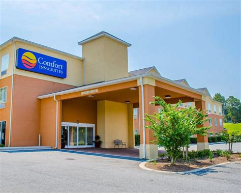 comfort inn in florida comfort inn suites crestview fl www choicehotels