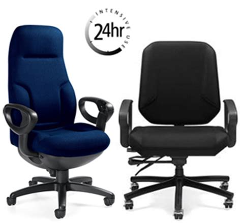 Dispatch Chairs by 911 Dispatcher Chairs With Capacities Of 350 And 500 Pounds