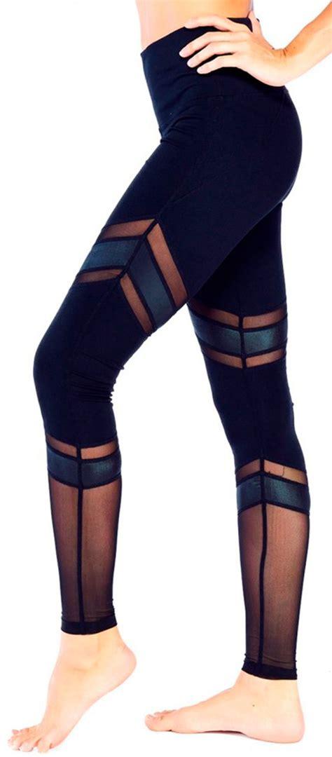 pattern radiant leggings best 25 sport outfits ideas on pinterest athletic