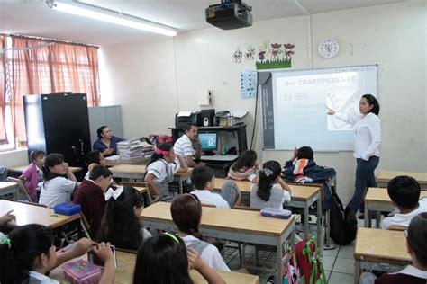 imagenes de escuelas urbanas en mexico itei infolectura programa de fomento a la lectura