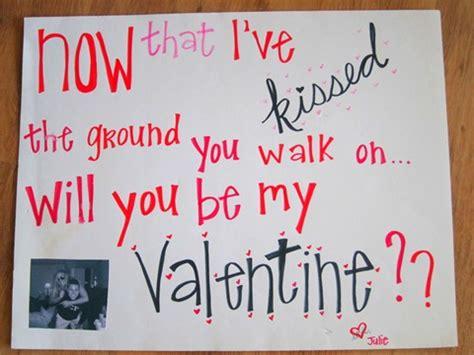 valentines day crafts for boyfriend crafts peanut butter fingers