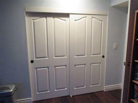 2 panel sliding closet doors 13 best 2 panel 2 track molded panel sliding closet