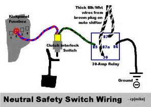 90 acura integra wiring diagram get free image about wiring diagram