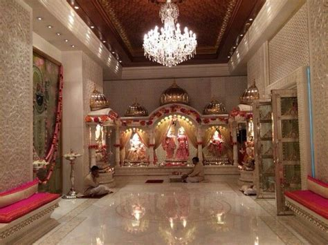home temple interior design home interior hindu temple picture rbservis com