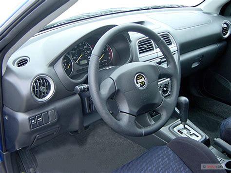 image 2003 subaru impreza 4 door sedan wrx manual dashboard size 640 x 480 type gif posted