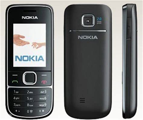 hot themes for nokia 2700 classic nokia 2700 telefoon review en specificaties