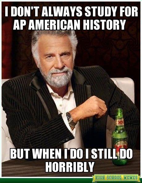 Us History Memes - ap us history jokes bing images