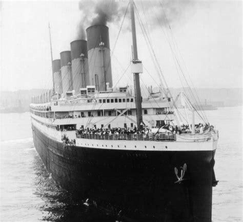 real titanic boat images titanic boat on pinterest titanic ship history titanic