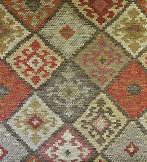 kilim material for upholstery 17 best images about living room on pinterest fireplaces