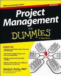 django tutorial for dummies software project management for dummies memes