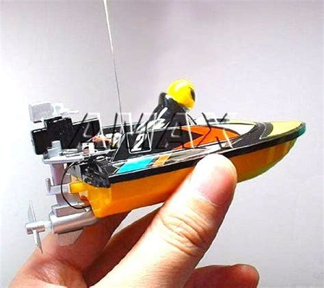 mini rc boat speedo mini remote controlled rc speed boat remote