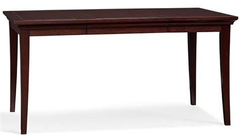 Metropolitan Dining Table Metropolitan Extending Dining Table Costa Furniture
