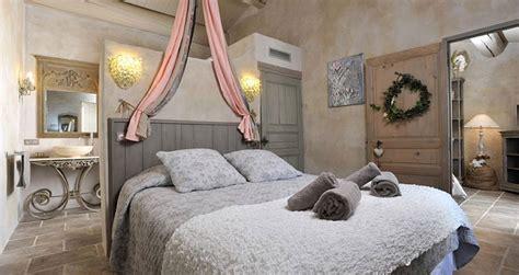 arredamento bagno stile provenzale mobili da bagno stile provenzale rs76 187 regardsdefemmes