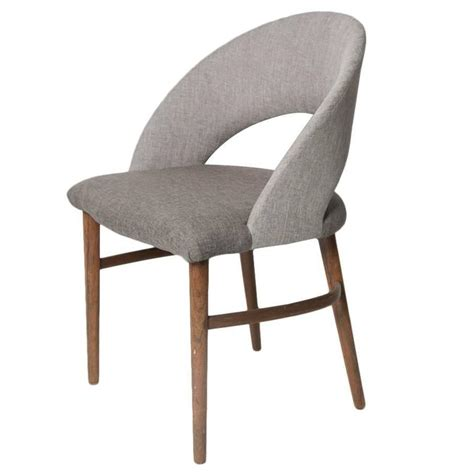 frode holm vanity chair for sale at 1stdibs