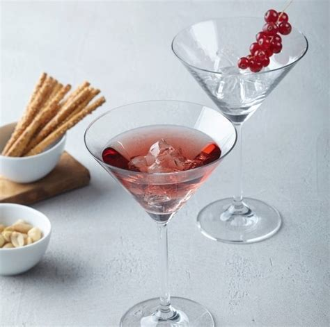 bicchieri leonardo acquista bicchiere da leonardo daily set di 6