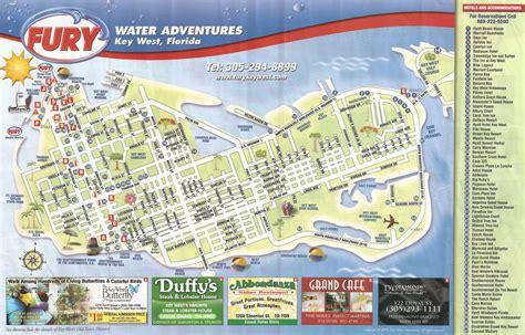 where is ta florida on a map explorando key west t 225 fl 243 rida
