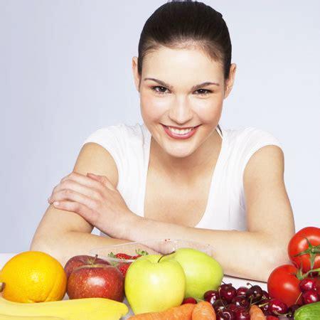 Beautiful Skin Detox Diet by Get A Detox Through Your Diet World