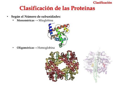 proteinas y su estructura estructura y propiedades de amino 225 cidos y prote 237 nas