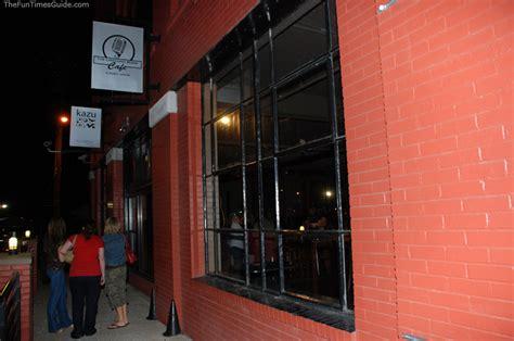 Listening Room Cafe by Listening Room Cafe Photos Highlights From Nashville S
