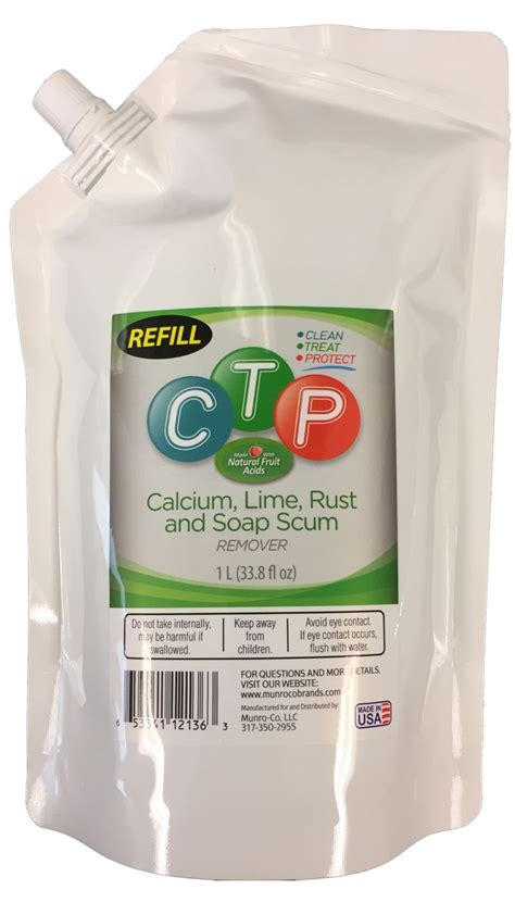 best soap scum remover for shower doors 25 best ideas about soap scum removal on