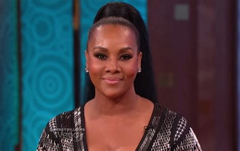 vivica fox on wendy williams vivica a fox joining cast of empire rolling out