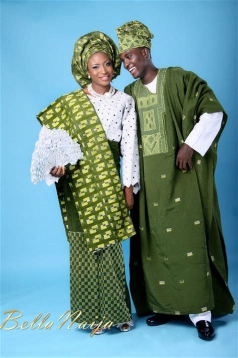 bella naija wedding on pinterest traditional weddings subira wahure official african couture blog wedding dress