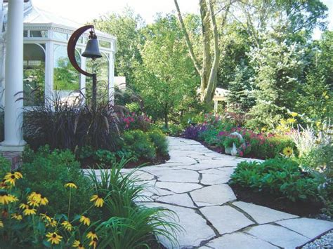 Hgtv Sweepstakes Landscape - landscaping ideas designs pictures hgtv