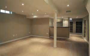basement colors interior paint colors for basements