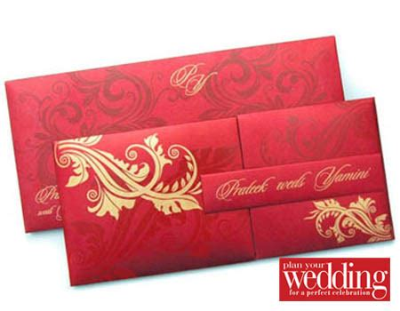 wedding cards in chennai nagar cardwala lajpat nagar delhi ncr gocityguides