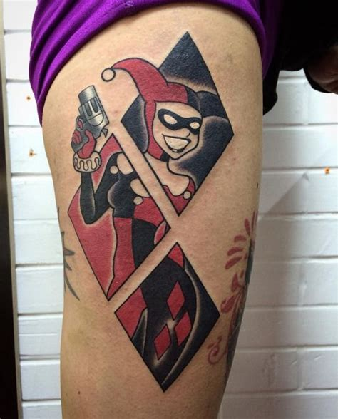 tattoo maker in virar 17 best images about movie tv game tattoos on pinterest