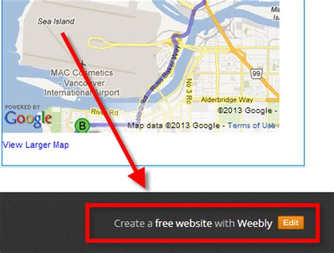 Sticky Top Bar Wix Vs Weebly 8 Important Differences You Should Know