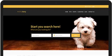 Yellow Pages Lookup Business The Yellow Pages Business Directory Search For Local Html Autos Weblog