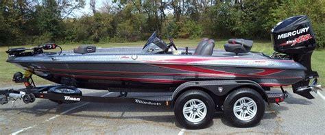 triton boat steering wheel for sale triton boats tournament bass boats tr 18 boats for sale