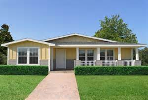 palm harbor homes casita iii tl42744a manufactured home floor plan or modular floor plans