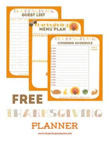 thanksgiving menu planner template thanksgiving planner 5 free printables