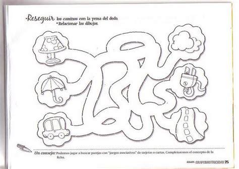 printable maze worksheets for kindergarten maze worksheet crafts and worksheets for preschool