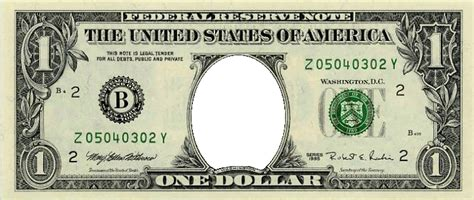 make your own printable fake money put your own picture on a bill has all us bills other