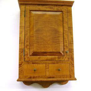 Storage Bench Maple Story Bench Multifungsi Storage Box Kursi custom tiger maple miniature blanket chest keepsake box by