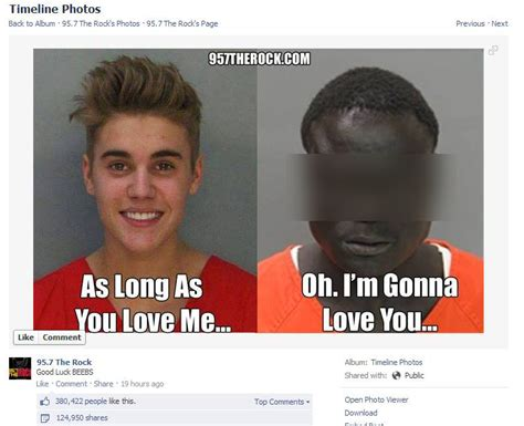 Prison Rape Meme - mikko s mostly harmless blog americans for prison rape