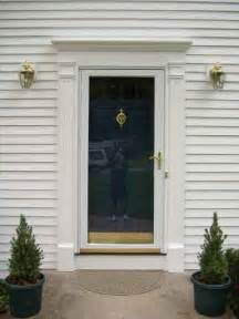 Front Door Molding Ideas Looking For Your Thoughts Tiling Shingles Color Ceramic House Remodeling Decorating